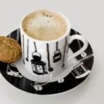 caffe_espresso