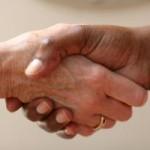 shaking_hands