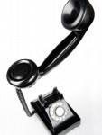 Mera telefonprat med Comhem
