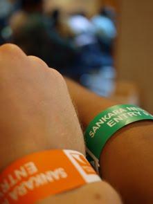 20110216 armband